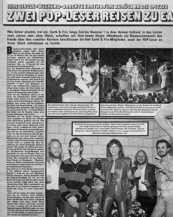 1980, Pop 1