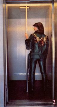 1980, Prive 3