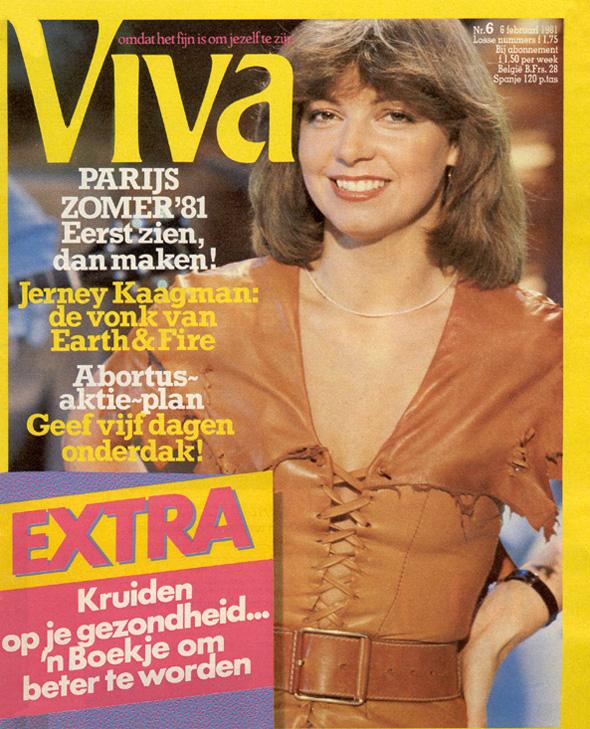 1981_Viva_cover
