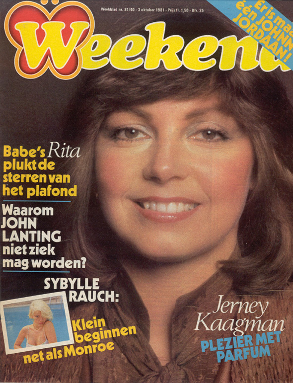 1981_Weekend_cover_okt
