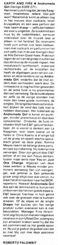 1981_andromedarecensie