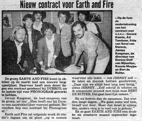 1982_Telegraaf