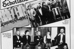1980, Joepie