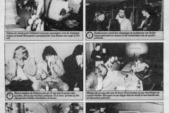 1980, Muziek Express Duistland cover mei 3