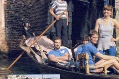 1980, Popfoto
