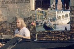 1980, Popfoto 2