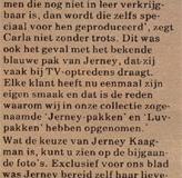 1980, Prive 2