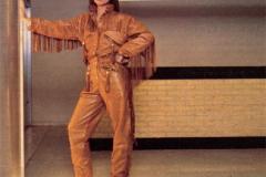 1980, Prive 5