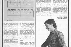 1981_MusicMaker_2