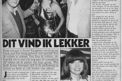 1981_Weekend_okt_1