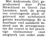 1981_andromedarecensieIIII