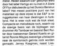 1982_fluxrecensie