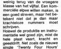 1982_fluxrecensieIII