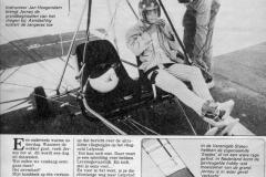 1983, Weekend 2