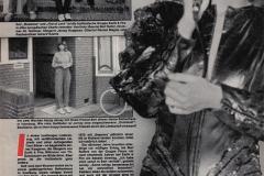 1980, Bravo 1