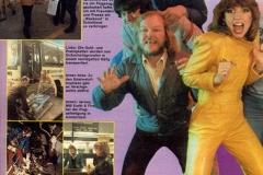 1980, Rockymagazin