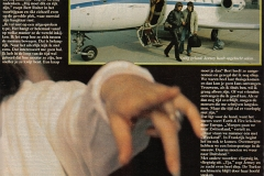 1980, Story 2