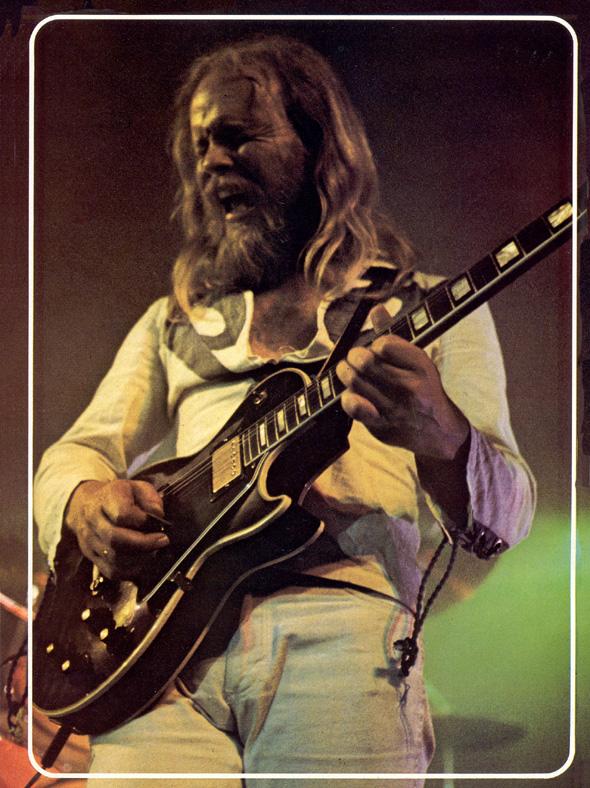 1974, Veronicagids 5
