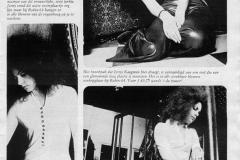 1970, Popfoto maart 2