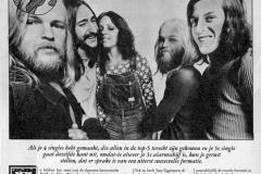 1971, Muziek Expres