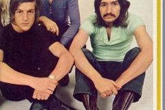 1971, PEP 2