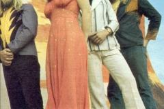 1974, Panorama 2