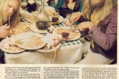 1974, Panorama 4