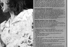 1974, Veronicagids 4