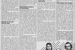 1975, Muziek Expres 2