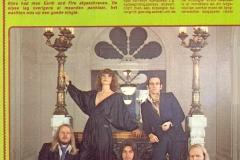 1977, Onbekend 1