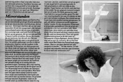1978, Muziek Express juni 3