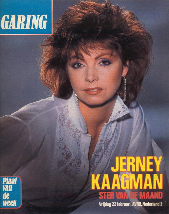 1985, Televisier 0