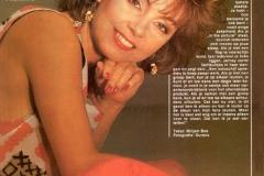 1984, Veronicagids 3