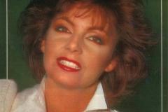 1984, Veronicagids 1