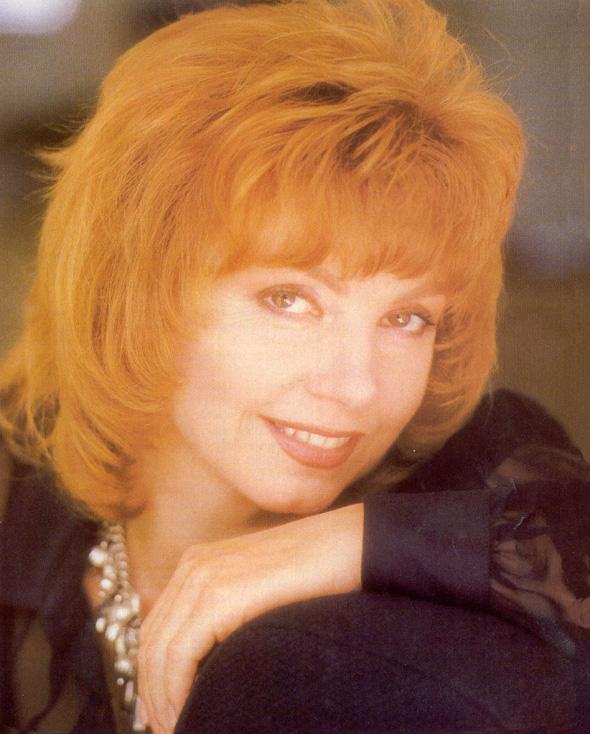 1989, Aktueel