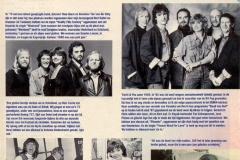 1989, Hitkrant 2