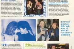 1998, Margriet 2