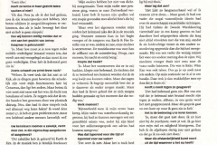 2004, Volkskrant 4