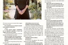 2004, Volkskrant 6