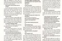 2004, Volkskrant 5