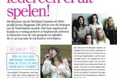 2005, Idolsmagazine 2