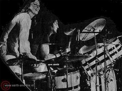 1976, Jerney_Ton