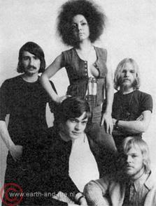 1970, groep1970II