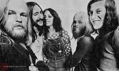 1971, groep1971