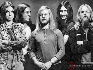 1971, groep1971II