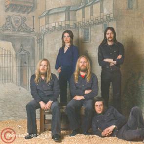 1971, groep1971III