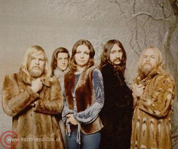 1971, groep1971IIII