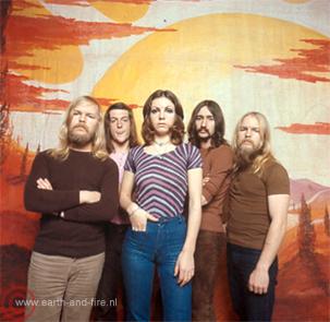 1972, groep1972III