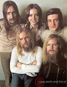 1973, groep1973