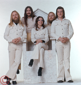 1973, groep1973II